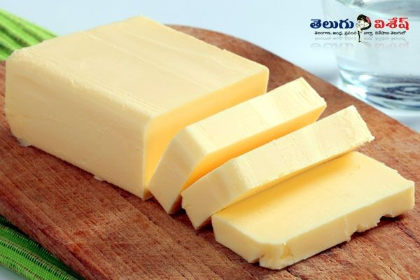 #Butter #Medicine #AlzheimerDisease అల్జీమర్స్ కు చెక్ పెట్టే వెన్న. http://bit.ly/1M1GFYT కొందరు జ్ఞాపకశక్తి లోపంతో బాధపడుతుంటారు. ఏదైనా తలచిన కార్యక్రమాన్ని చేద్దామని అనుకుంటారు కానీ.. తర్వాత మర్చిపోతారు.