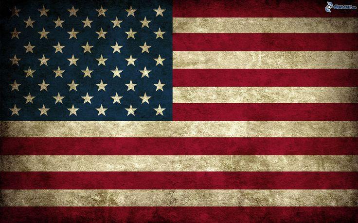 NRA American Flag   Télécharger l'image