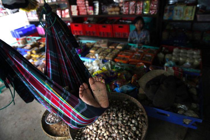 Barma - Jan Šibík #comeandsee #canon #canoncz #hledejnovadobrodruzstvi