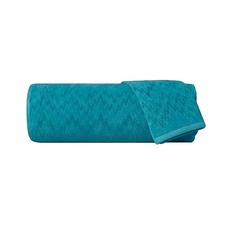 top3 by design - Missoni Home - pilly bath sheet 90x150 - 72