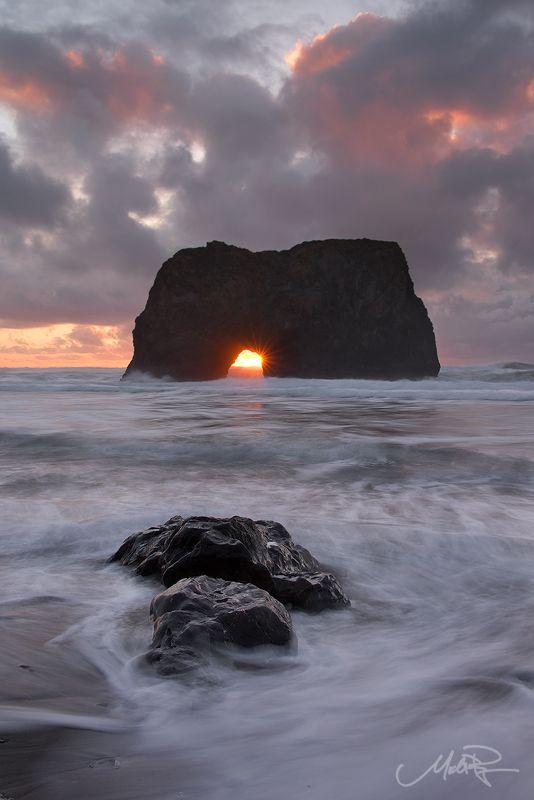 Sun Kissed, Westport, CA visit http://www.reservationresources.com/
