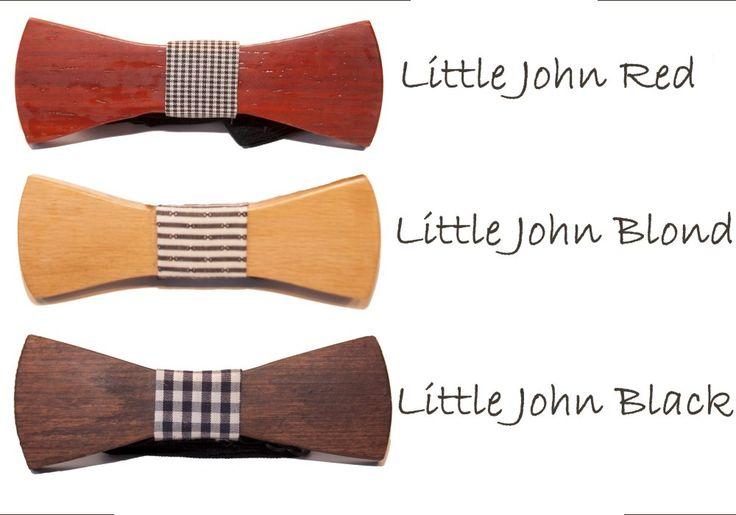 Little John