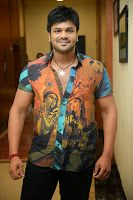Manchu Manoj Latest Photo Stills, Rock Star Manchu Manoj special interview about Current Theega film photos, Manchu Manoj birthday special stills