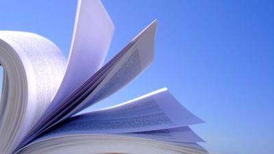 Trechos e frases das melhores obras já publicadas. Clássicos da literatura reunidos numa única página. Aproveite para conferir se o seu autor predileto está aqui.