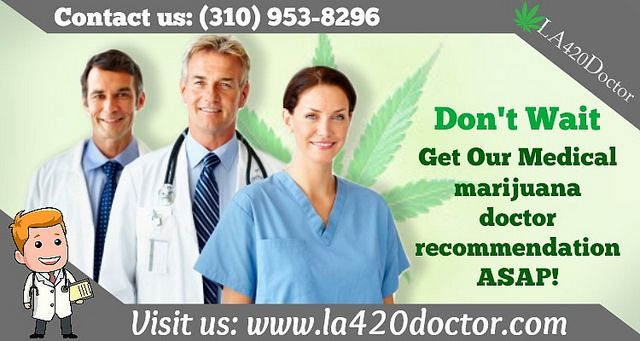 High Quality Cannabis Seeds - Worldwide Delivery - medical marijuana #medical #marijuana #medical #cannabis #CBD