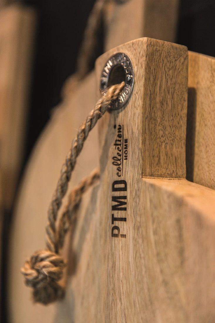 PTMD snijplank #cuttingboard #ptmd #snijplank #keukendeco #kitchen