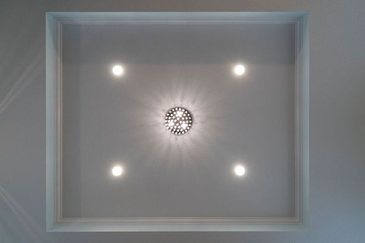 Beautiful ceiling detail #ohsopretty #allaboutthedetails #harmonyhome