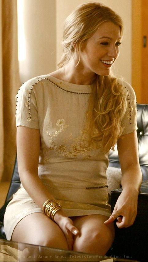 449 best images about serena van der woodsen on pinterest seasons blake lively and gossip. Black Bedroom Furniture Sets. Home Design Ideas