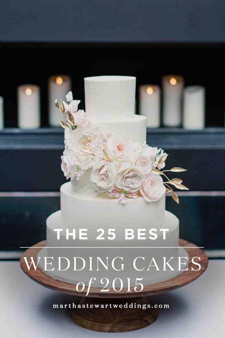 best wedding cakes desserts images on pinterest anniversary
