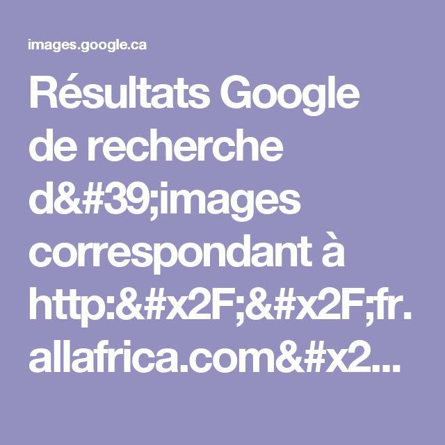 Résultats Google de recherche d'images correspondant à http://fr.allafrica.com/download/pic/main/main/csiid/00291608:92905c1b52361dc64dd5d924ca06c521:arc614x376:w614:us1.png