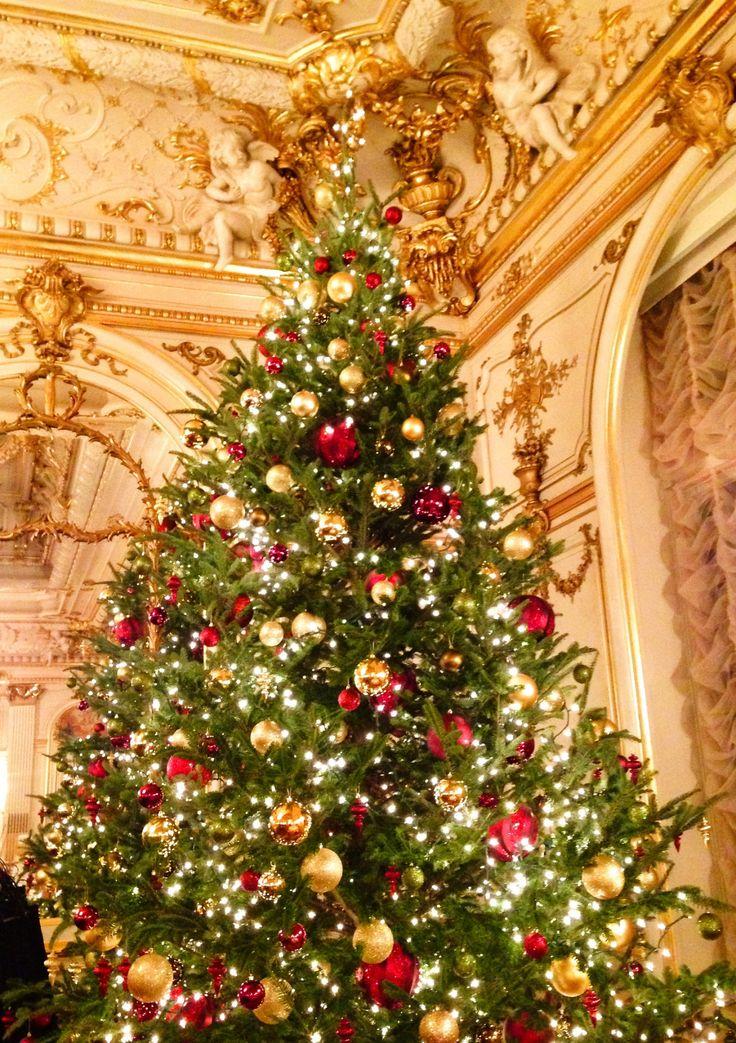 Elegant Christmas 2826 best Christmas u0026 the