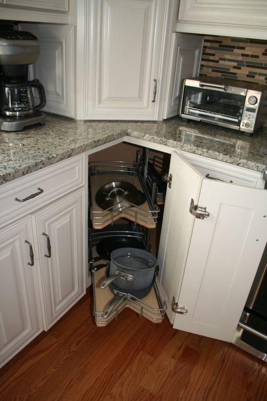 Rhode Island Kitchen Remodel Ideas Remodeled Kitchen
