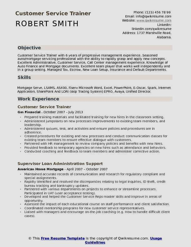 Professional Resume Example Instant Download 1 Page Resume Example For Ms Word Diy Resume In 2020 Resume Examples Professional Resume Examples Basic Resume Examples