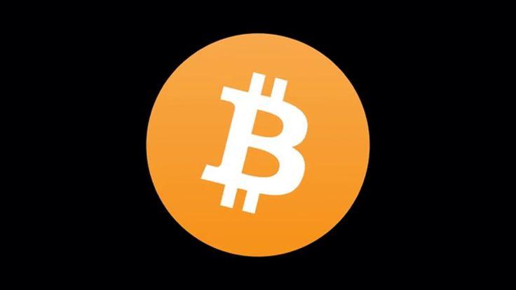 the bitcoin doco part 1