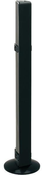 Proscan Psp297 2-In-1 Convertible Bluetooth(R) Tower Speaker & Soundbar