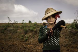 Trekking from Kalaw to Inle Lake: What to expect