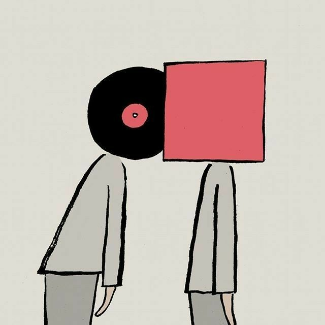 Music Is Our Mind