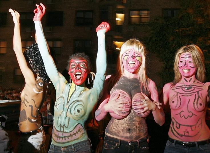 kazakhstan girl pussy naked