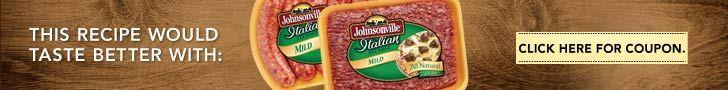 Beef Tenderloin with Henry Bain Sauce Recipe | MyRecipes.com