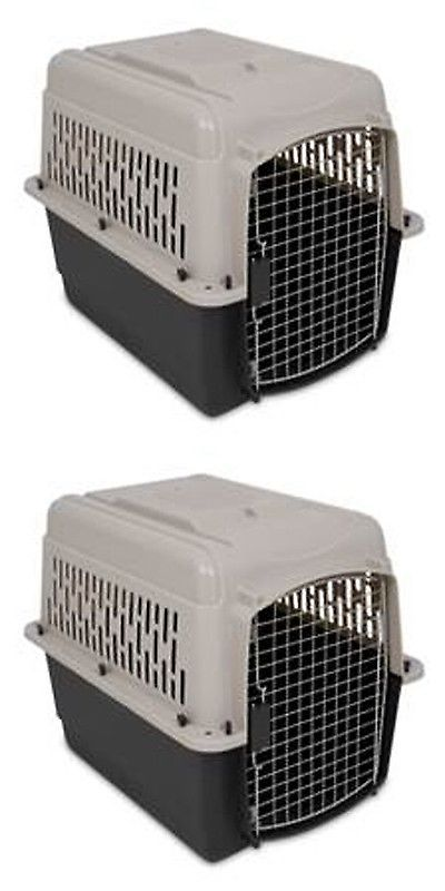 Carriers and Crates 26702: Doskocil 36 Pet Taxi -> BUY IT NOW ONLY: $87.58 on eBay!