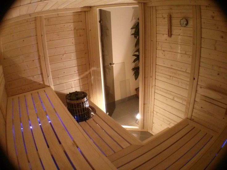 17 best images about sauna konstruktion on pinterest saunas layout and idea. Black Bedroom Furniture Sets. Home Design Ideas