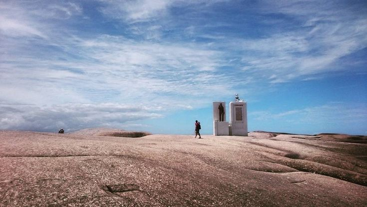 "3 Likes, 1 Comments - Vagabond Journals (@vagabond_journals) on Instagram: ""Punta del Diablo, Uruguay #uruguay #southamerica #travel #traveldream #instagood #photooftheday…"""
