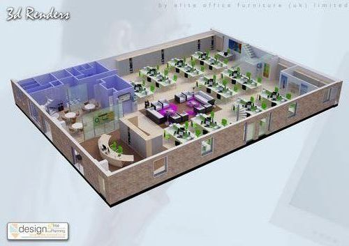 office space planning design. office design plan google search space pinterest offices and planning