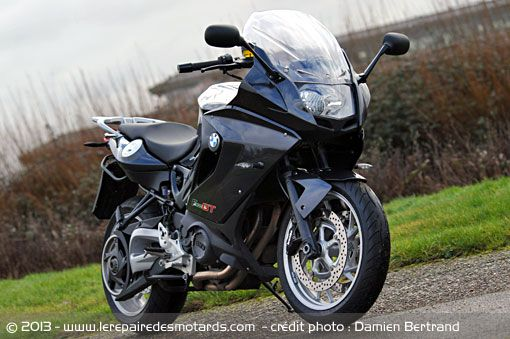 1000 images about bmw f800gt on pinterest canada models and ontario. Black Bedroom Furniture Sets. Home Design Ideas