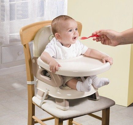 High Chairs & Boosters - Walmart.com