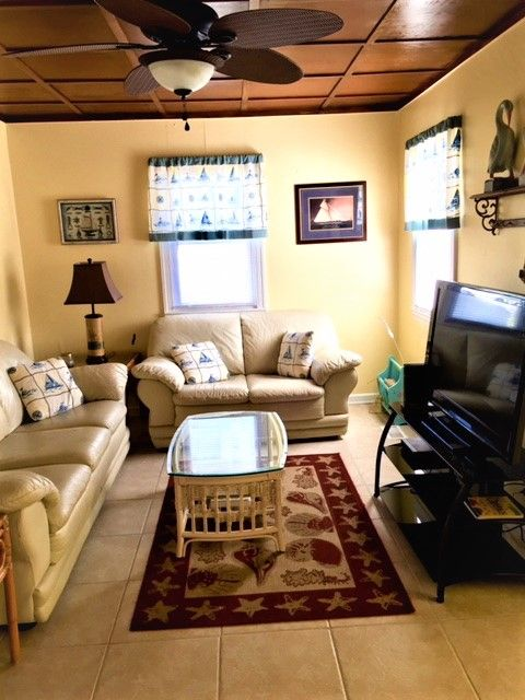 Maison Rose' | Second Row Vacation Rental | Topsail Beach, NC