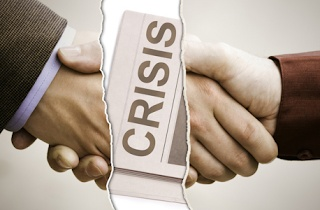 Unsecured Loans No Bank Account: A Great Monetary Measure For All