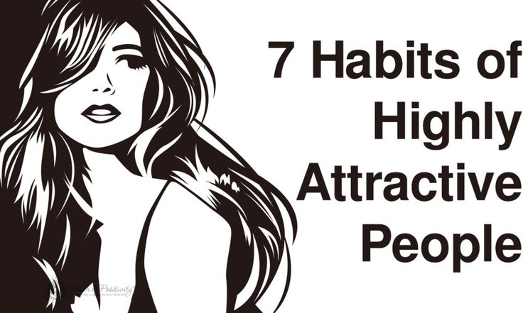 1. Sense of humor 2. Passion for life 3. Decision-making ability 4. Kindness towards others and self 5. An open mind 6. Displaying confidence 7. Accepting of others