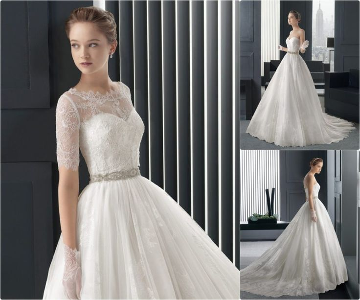 robes_de_mariee_rosa_clara_2015_rosa_clara_wedding_dresses_2015_9
