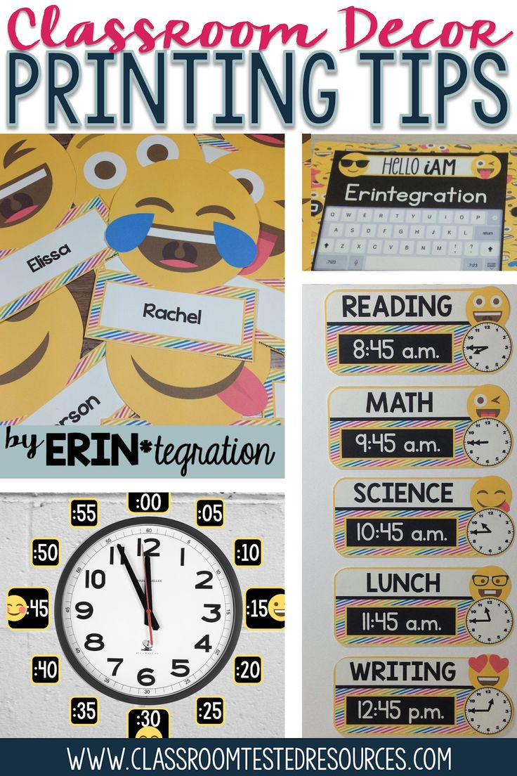Classroom Decor Buy ~ Best organize and decorate images on pinterest