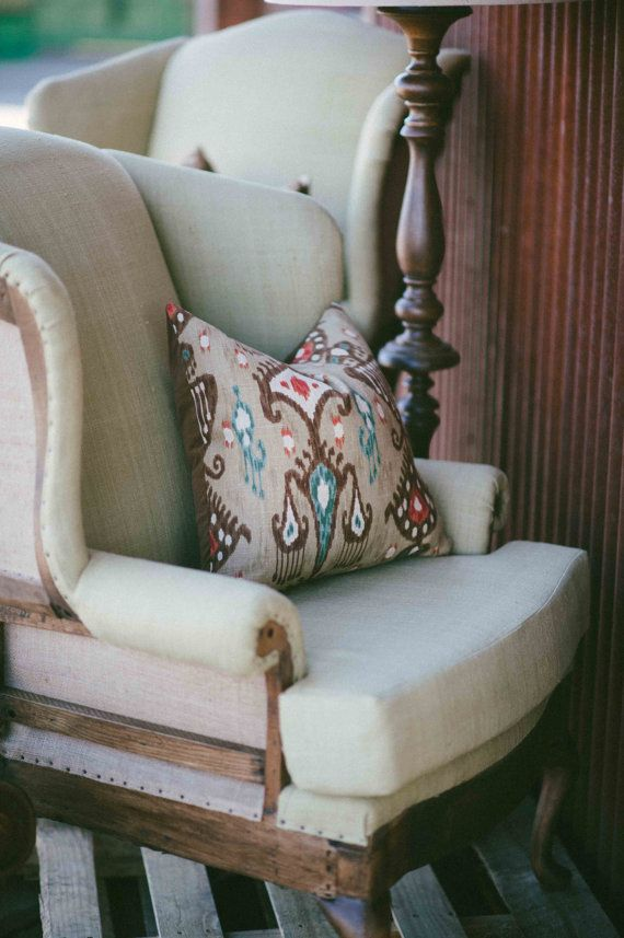 chairs wingback chairstel house and home steamboat springs co