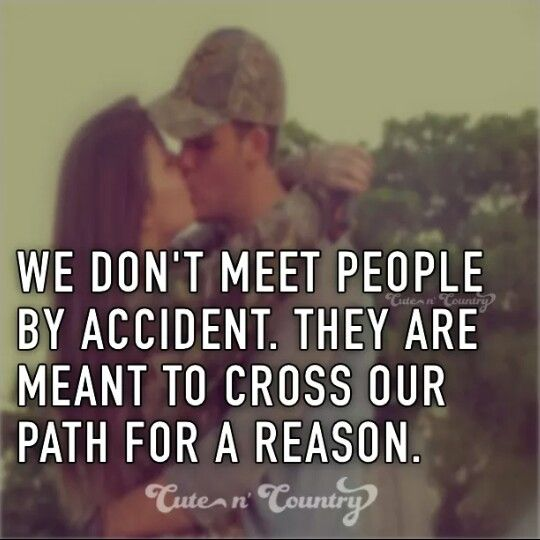 Best 25+ Cute Song Quotes Ideas On Pinterest