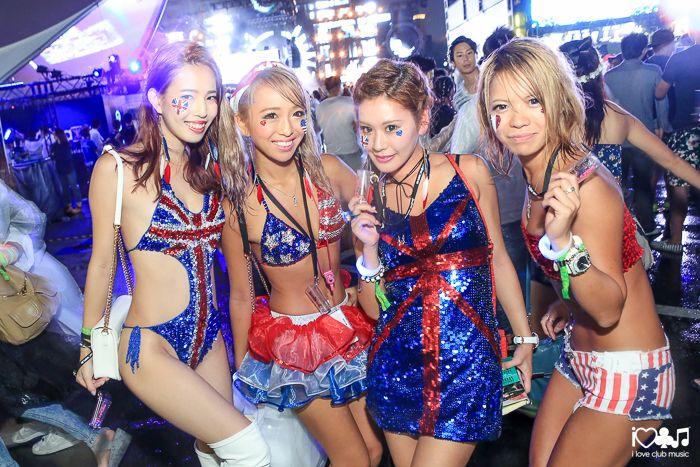 i-love-club-music-10