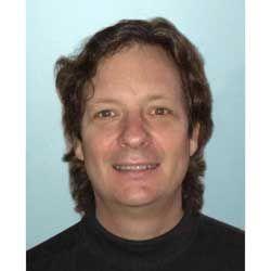 DPA Microphones Hires Bruce MacPherson - Pro Sound Web