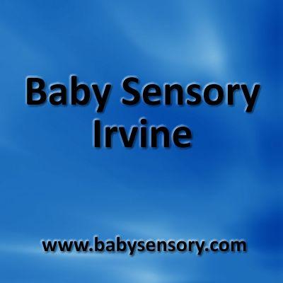 www.wow-a2z.com member 'Baby Sensory'. A learning & developmental programme that benefits baby development.
