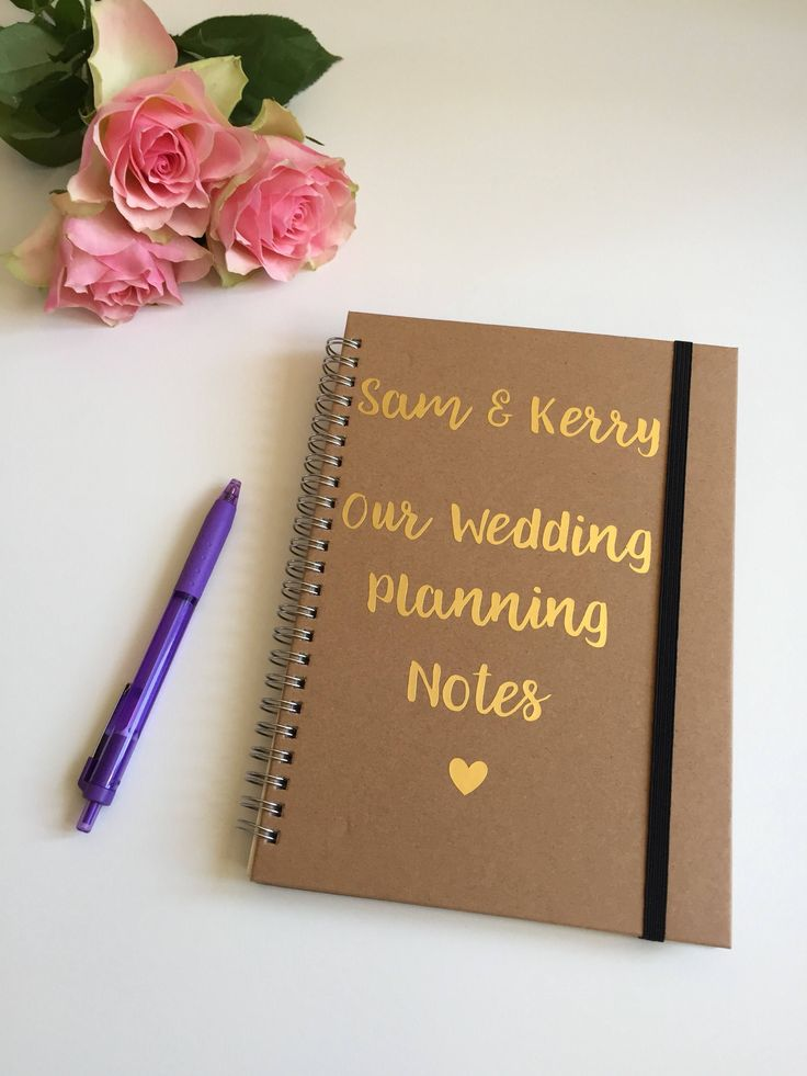 wedding planning checklist spreadsheet free%0A Excited to share the latest addition to my  etsy shop  A  Wedding Planning  Notebook