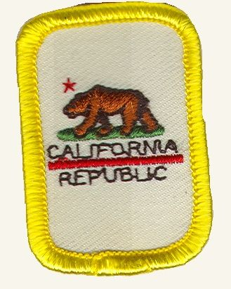 71 best images about scouts badges amp patches on pinterest