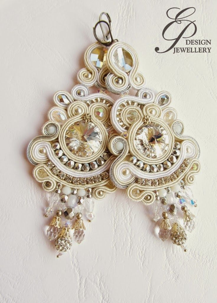 Edit Beads Wedding Set