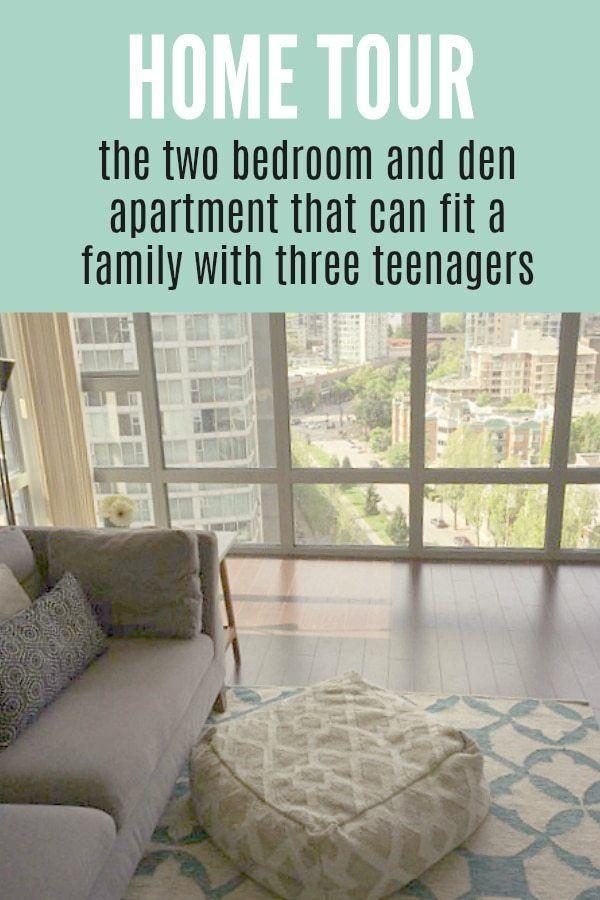 34 small fisrt apartment bedroom decorating ideas bedroom rh pinterest com