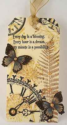 every day is a blessing. every hour is a dream. every minute is a possibility. <3