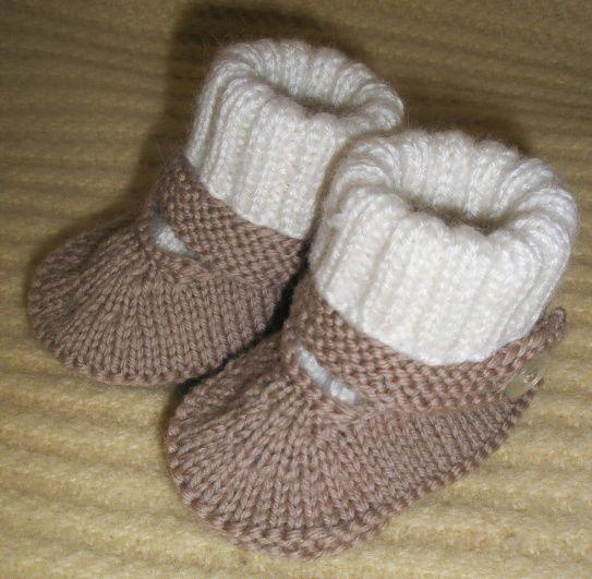 Megzti batukai: For Babies, Hacer Özdemir, Point, De Bebe, Crochet Shoes, Megzti Batukai, Feet