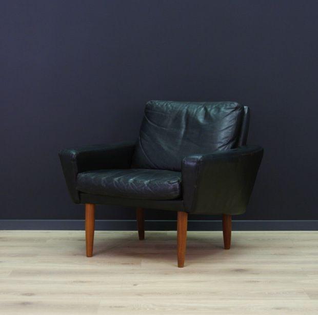 danish design fotel klasyk sk ra vintage danish design armchair rh pinterest com