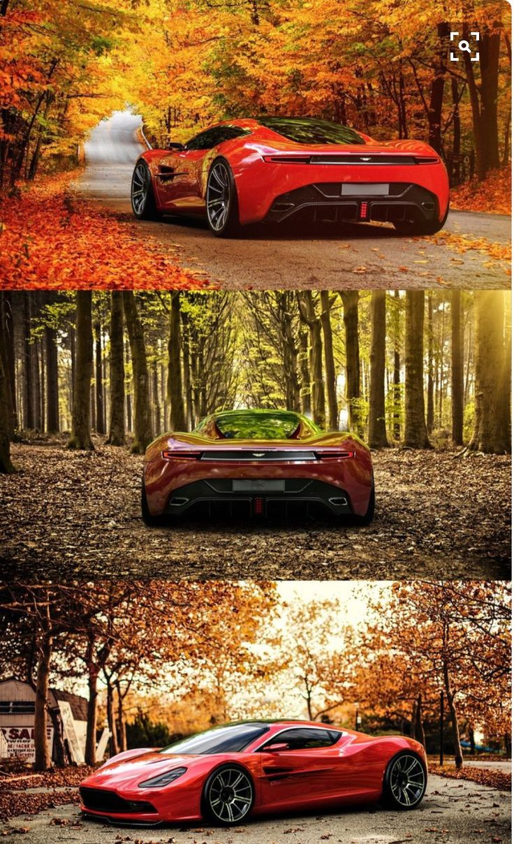 99 best Car I want images on Pinterest | Vintage cars, Cars and ...