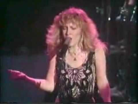 Drowning.. in a sea of love.. where everyone would love to drown...Stevie has written and sung the most beautiful songs EVER sung.My all time favorite since I was a little girl.