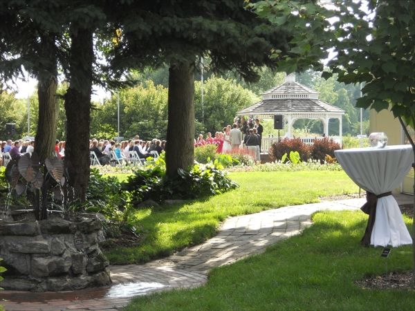 17 Best Images About Holland Mi Wedding Reception Venues On Pinterest Gardens Trees And Islands