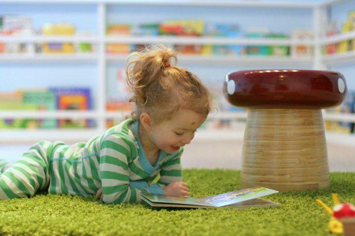 kinderzimmerteppich kinderteppiche kinderzimmer gestalten